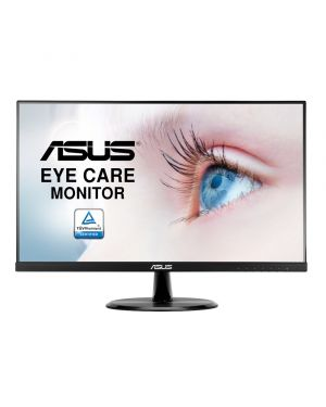 Vp249he 24in wled 1920x1080 ASUSTEK - DISPLAYS 90LM03L0-B02170 4718017217989 90LM03L0-B02170