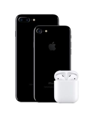 Wireless charging case for airpods Apple MR8U2TY/A 190198987587 MR8U2TY/A