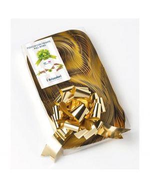 Fiocchi automont 2170 oro metal Brizzolari 003140-03 8004451021708 003140-03