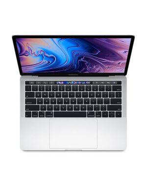 13 mb protb1.4ghz i5 128gb s Apple MUHQ2T/A 190199165366 MUHQ2T/A