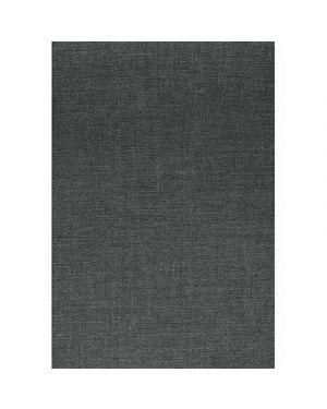 Tela cotone 50x100 1 foglio nero CWR 5546 8004957055467 5546