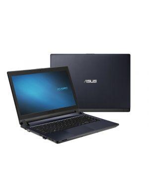 Notebook AsusPro P1440 P1440FA-FA0405R Cod. 90NX0211-M05220 4718017385695 90NX0211-M05220