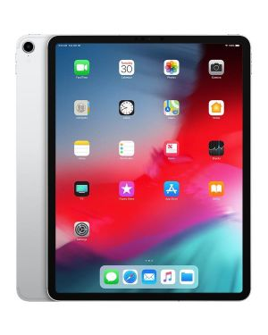 12.9 ipadpro wi-fi cell 256gb sg Apple MTHV2TY/A 190198828033 MTHV2TY/A
