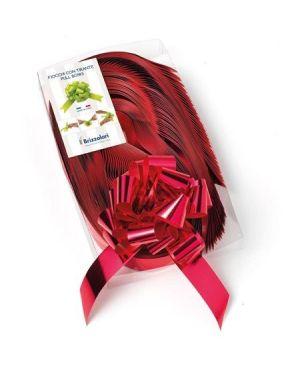 Fiocchi automont 2170 rosso met Brizzolari 003140-07 8031653029904 003140-07
