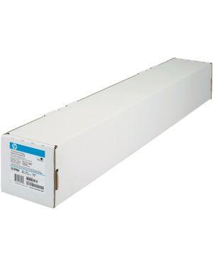 Hp q1398a inkjet paper Q1398A_1Q80039