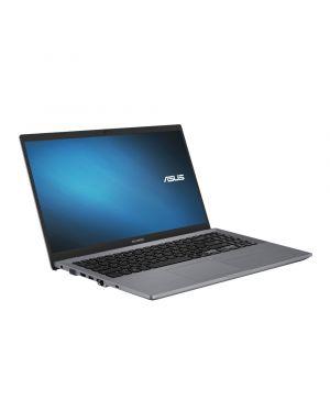 P3540fb - i7 - 8gb - 512gb - win10pro Asus 90NX0251-M02060 4718017417303 90NX0251-M02060