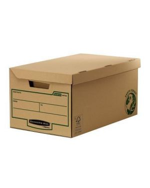 r-kive earth scatola maxi Fellowes 4472205 43859708024 4472205