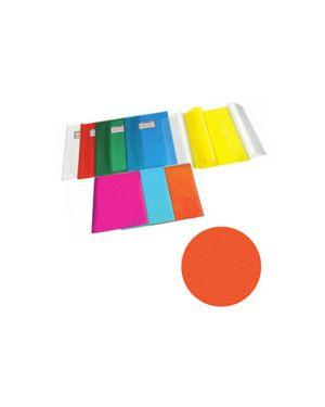 Coprimaxi emy silk pz.25 c - etichetta arancio fluo RI.PLAST 31715368 8004428755285 31715368