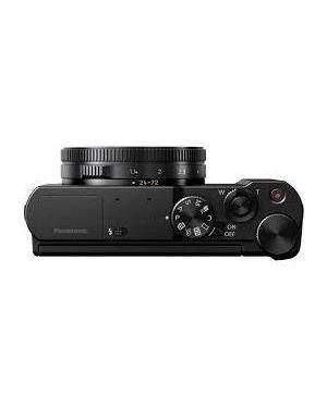 Lx15 lumix Panasonic DMC-LX15EG-K 5025232855377 DMC-LX15EG-K
