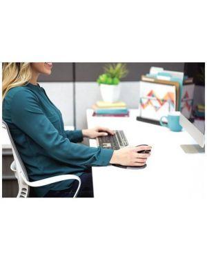 Penguin mouse medium wireless Fellowes 9894701 43859735938 9894701