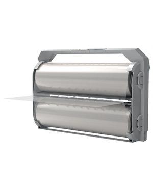 Cartuccia film plast.75mic lucido GBC 4410012 5028252597319 4410012