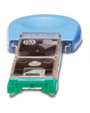 Hp confezione di punti metallici HP Inc Q3216A 808736306492 Q3216A_943DHW2