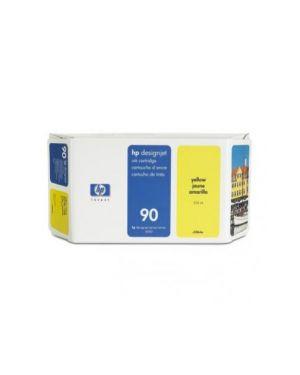 Hp c5065a ink cartridge C5065A_943GAK0