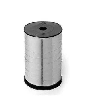Rocchetta 6870 10x100mt argento met Brizzolari 003786-04 8031653022417 003786-04