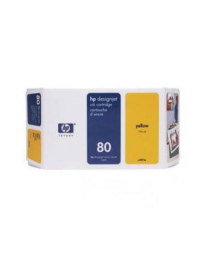 Hp c4848a ink cartridge C4848A_943H921