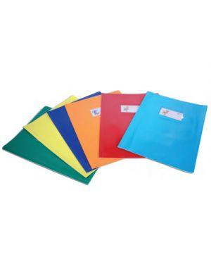 Coprimaxi pvc 300 my trio con etichetta pz.30 in 6 colori assortiti RI.PLAST 36718720 8004428880000 36718720