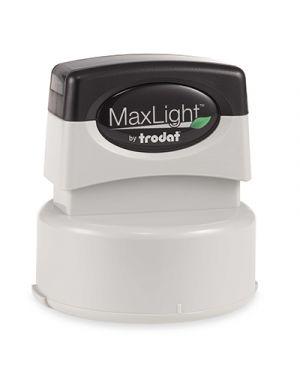Timbro trodat maxlight xl-535 z-style d.44 TRODAT 102846 2000001902622 102846