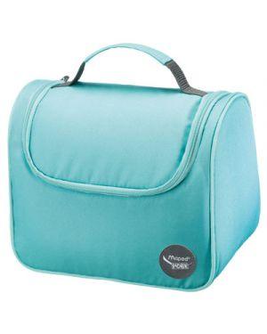 Lunch bag termica col.blu MAPED 872102 3154148721024 872102