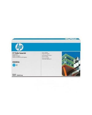 Hp cb385a drum CB385A_943TKC3