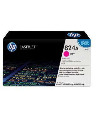 Tamburo imaging hp color laserjet magenta CB387A 882780459182 CB387A_943TKC6