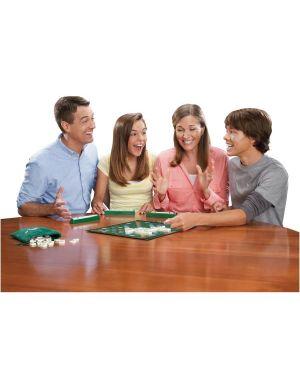 Scrabble Mattel Y9596 746775260729 Y9596
