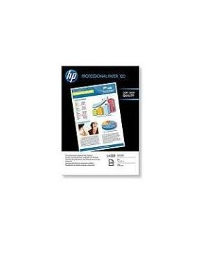 Carta prof.x stampe  laser lucida HP Inc CG964A 884962310625 CG964A_9431JJU by Hp - Inkjet Media (au)