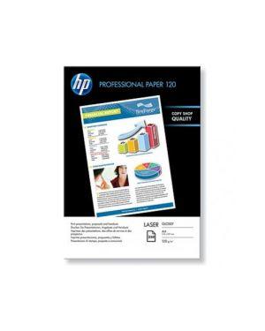 Hp cg964a inkjet paper CG964A_9431JJU