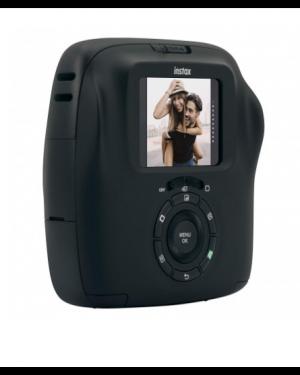 Fujifilm Instax Square SQ20 Nero Cod.16603206 4547410389876 16603206 by No