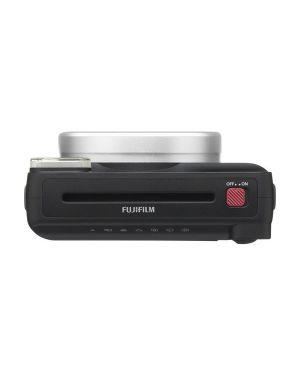 Instax square sq6 ruby red Fujifilm 16608684 4547410394092 16608684