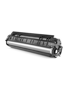 Cartuccia toner nero 106a per hp laser jet 107 -mfp 135 - 137 W1106A 193424172702 W1106A