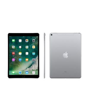 10.5in ipad air wi-fi 64gb APPLE - IPAD 3G/4G MUUK2TY/A 190199077911 MUUK2TY/A