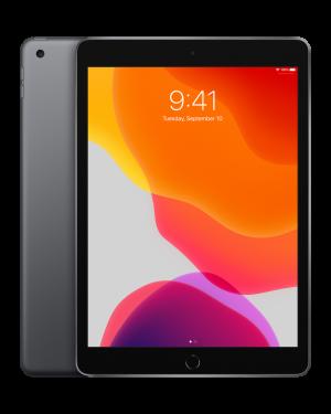Ipad wi-fi 32gb space gray Apple MW742TY/A 190199188884 MW742TY/A