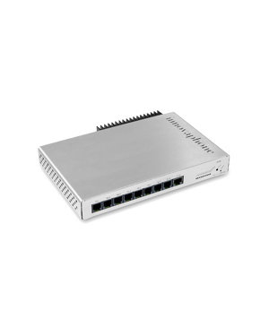 Ip29  analogue adapter Innovaphone 01-00029-001 4260048180683 01-00029-001