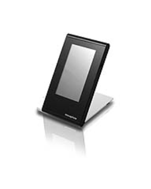Individual key module for ip222 an Innovaphone 01-002X2-001 4260048180607 01-002X2-001