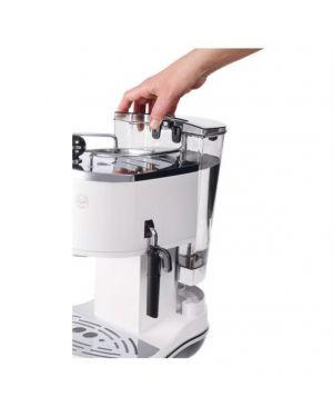 Dlo macchine del caffe eco311.w De Longhi 132106080 8004399326767 132106080