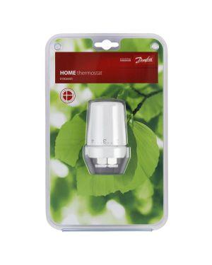 Danfoss sensore rtw-k m30x1 5 Danfoss 013G6501 5702425117855 013G6501