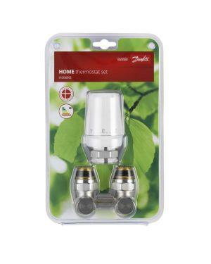 Danfoss sensore rtw-ra  rlv-ks an Danfoss 013G6502 5702425117879 013G6502