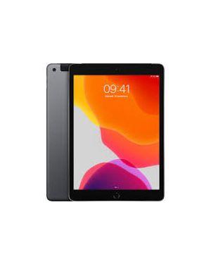 10.2-inch ipad wi-fi + cellular APPLE - IPAD 3G/4G MW6A2TY/A 190199248694 MW6A2TY/A