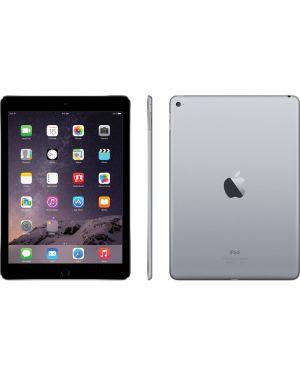 10.2-inch ipad wi-fi + cellular APPLE - IPAD 3G/4G MW6E2TY/A 190199249530 MW6E2TY/A