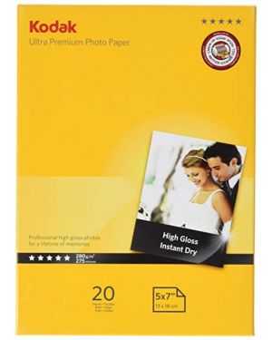 Kodak ultra premium gloss 280gr 1318 5740-089 6932357400896 5740-089