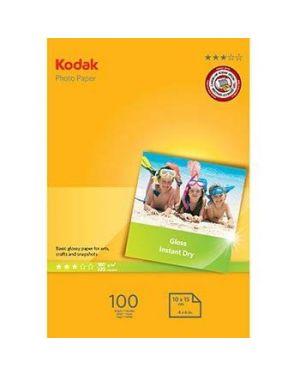 Kodak photo gloss 180gr 1015 5740-097 6932357400971 5740-097