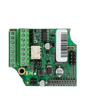 13.56mhz smart card reader nfc rea 2N 9151017 8595159507118 9151017