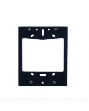 Solo surface installation backplate 2N 9155068 8595159511528 9155068