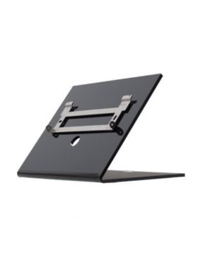 Indoor touch - desk stand black 2N 91378382 8595159511450 91378382