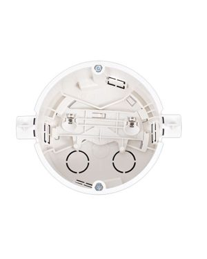 2n indoor answering unit flush 2N 91378800 8595159513560 91378800