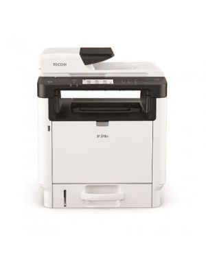 Sp 3710sf Ricoh Cod. 408267 4961311923616 408267