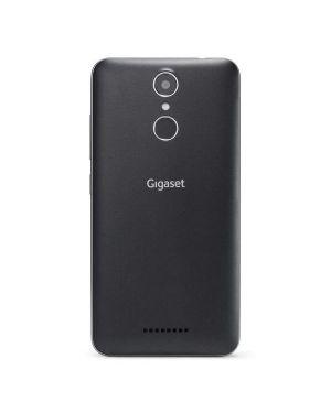 Smartphone gs160 Gigaset S30853H1501R101 4250366849607 S30853H1501R101