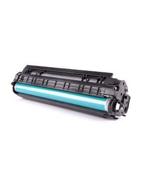 Hp 415x cyan laserjet HP - OPS A4VALUELJ TRANSASUPP (GJ) W2031X 192018046399 W2031X
