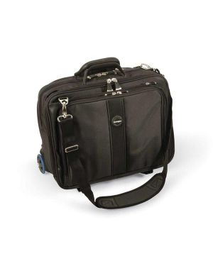 Contour 17 laptop ACCO/KENSINGTON - CASES 62348 85896623489 62348