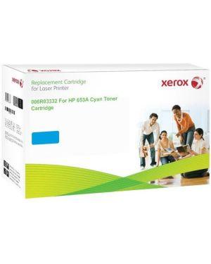 Toner xerox x hp cf321a Xerox 006R03332 95205838794 006R03332